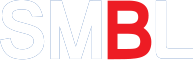 SMBL - Small & Medium Business Link